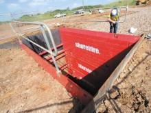 6M  Trench Box